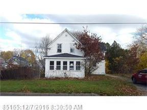 Property for sale at Baileyville,  ME 04652