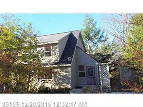 Property for sale at 182 Back Belmont RD, Belfast,  ME 04915