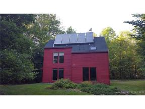 Property for sale at 312 Poplar ST, Old Town,  ME 04468